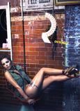 Calendarios de Girls Aloud/Cheryl/Sarah Th_01108_Cheryl___Official_2013_Calendar___10___October___Large__snoop__122_348lo