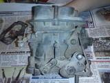 Zac, Saradnik BMR-a za reparaciju i prodaju karburatora, anlasera, altenatora...  - Page 2 Th_80382_CAM02583_122_556lo