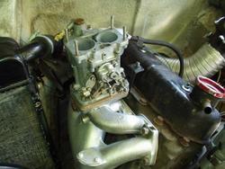 Škoda 1000 MB - 1968 godina Th_94054_32_122_560lo