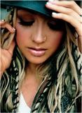 Christina Aguilera - Photoshoot Colection.- Th_71507_Christina_Aguilera-012202_stripped_promos_122_1036lo