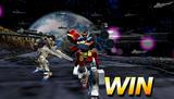 Gundam Vs Gundam Th_80785_002_122_1187lo
