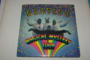 Your records collection Th_683026534_SG103309_122_150lo