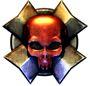 Médailles de Halo Reach (Perfection/Medals) - Page 10 Th_26909_Extermination_122_251lo