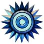 Médailles de Halo Reach (Perfection/Medals) - Page 10 Th_26952_invincible_122_193lo