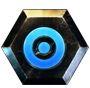 Médailles de Halo Reach (Perfection/Medals) - Page 10 Th_26942_Impensable_122_240lo
