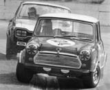 1969 MINI RACING Th_04706_1969f_122_1189lo