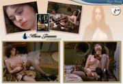 LINA ROMAY | Rolls Royce Baby | 3M + 3V Th_401348249_LinaRomayRollsRoyceBaby1_123_147lo