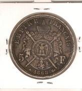 5 francos Napoleón III Th_079720356_Numriser0005_122_184lo