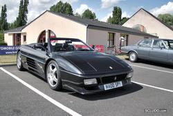 [PHOTOS] 24 Heures du Mans 2011 Th_791569853_076_Ferrari_F355_Spider_122_345lo