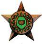 Médailles de Halo Reach (Perfection/Medals) - Page 10 Th_26964_objetsimmobiliers_122_482lo