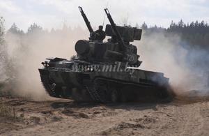 Belarus Armed Forces - Page 2 Th_127596851_352d85efadf2da4da7004a5b90c1d829_860x558_CENTER_122_542lo