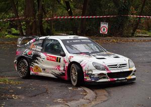[EVENEMENT] Belgique - Rallye du Condroz  Th_349517397_DSCN037_122_588lo