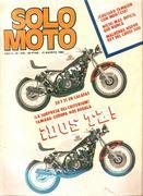 Portadas y sumarios de Solo Moto Th_66286_250_122_80lo