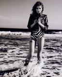 Calendarios de Girls Aloud/Cheryl/Sarah Th_92955_CherylTweedy_Official2011Calendar_02_February_Large_snoop__122_359lo