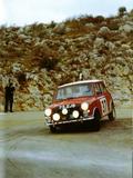 WORKS RALLY CARS- COLOUR PICS Th_15442_HopkirkLiddon33EJB1964-LastScan2_122_781lo