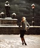 Christina Aguilera - Photoshoot Colection.- Th_91915_Christina_Aguilera-008986_122_1053lo
