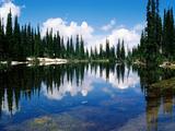 Wallpaperi Th_56153_Balsam_Lake6_Mount_Revelstoke_National_Park0_British_Columbia4_Canada_122_1166lo