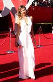 Miranda Kerr - Side Boob - ESPY Awards -15lug09 Th_20724_Miranda_Kerr_2009_ESPY_Awards_Nokia_Theatre-LA_150709_003_122_177lo