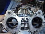 Zac, Saradnik BMR-a za reparaciju i prodaju karburatora, anlasera, altenatora...  Th_88115_CAM02693_122_432lo