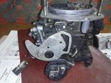 Zac, Saradnik BMR-a za reparaciju i prodaju karburatora, anlasera, altenatora...  - Page 2 Th_88164_CAM03284_122_600lo