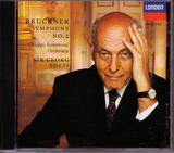 Bruckner - Symphonie n° 2 & 3 - Solti Th_09952_bruckner_1_122_1042lo