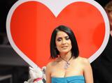 Salma Hayek, Cleavage, Ein Herz Fuer Kinder Charity Gala, 12.12.2009 Th_65181_Salma_Hayek__022_122_197lo