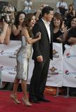 Eva Longoria  - Cleavage, -  ALMA Awards 2009, 17set09 Th_45874_Longoria005_122_230lo