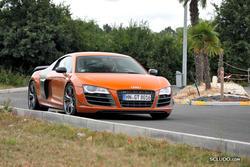 [PHOTOS] 24 Heures du Mans 2011 Th_791600035_Bonus5_Audi_R8_GT_122_249lo