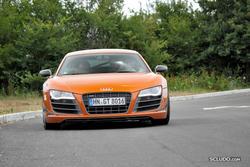 [PHOTOS] 24 Heures du Mans 2011 Th_791601341_Bonus6_Audi_R8_GT_122_46lo