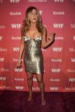 Jennifer Aniston - Minigonnissima & Cleavage/One -Women In Film Crystal And Lucy Awards- 12 giu 09 Th_78231_Jennifer_128_122_48lo
