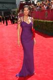 Padma Lakshmi - Cleavy, Primetime Emmy Awards, 20set09 Th_00176_Padma_Lakshmi_61st_Annual_Emmy_Awards_200909_001_122_59lo