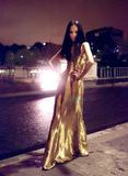 Lijepe haljine - Page 2 Th_27510_hye_park-baz-jan09-2_122_648lo