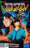 Evangelion [Completo] [DD] [RS] Th_84887_Eva_13_123_813lo