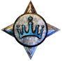 Médailles de Halo Reach (Perfection/Medals) - Page 10 Th_26928_Gloirenotreroi_122_93lo