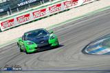 Tuner GP 2009 - Hockenheim Th_61536_tuner_gp_2009__135__122_1020lo
