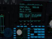 [Jeux] space simulator (pour tablettes iOS & Android, PC & Mac à venir) Th_881320672_IMG_0789_122_188lo
