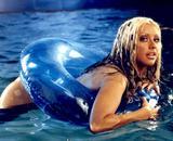 Christina Aguilera - Photoshoot Colection.- Th_81443_Christina_Aguilera-011938_Maxim_shoots_122_403lo