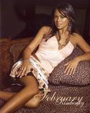 Calendarios de Girls Aloud/Cheryl/Sarah Th_48604_GAFEB_122_455lo