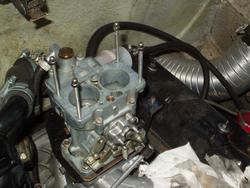 Škoda 1000 MB - 1968 godina - Page 2 Th_31051_50_122_525lo