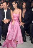 Katy Perry - Cleavy, John Galliano Show, Parigi, 07ott09 Th_08725_Katy_Perry_John_Galliano_Show_ParisFW_071009_001_122_537lo