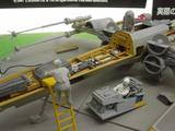 Diorama X-wing du nouveau ! - Page 2 Th_70438_hs2007_121_122_698lo