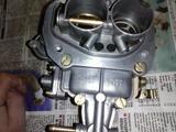 Zac, Saradnik BMR-a za reparaciju i prodaju karburatora, anlasera, altenatora...  - Page 2 Th_76838_CAM02816_122_255lo