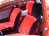 FIAT 126 BIS Th_26432_DSC04753_122_374lo