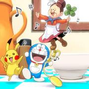 [Wallpaper + Screenshot ] Doraemon Th_037847846_99897_122_497lo