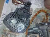 Zac, Saradnik BMR-a za reparaciju i prodaju karburatora, anlasera, altenatora...  Th_85277_CAM01003_122_542lo