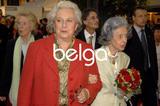 Pilar de Borbón y Luis Gómez-Acebo - Página 2 Th_58547_p5177765_122_599lo