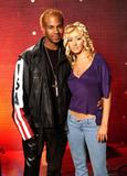 Christina Aguilera - Photoshoot Colection.- Th_65928_Christina_Aguilera-012174_122_1018lo