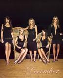 Calendarios de Girls Aloud/Cheryl/Sarah Th_49060_GADEC_122_328lo