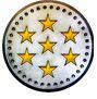 Médailles de Halo Reach (Perfection/Medals) - Page 10 Th_26988_Serialkiller_122_47lo