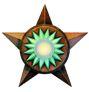 Médailles de Halo Reach (Perfection/Medals) - Page 10 Th_26904_Doigtspoisseux_122_485lo